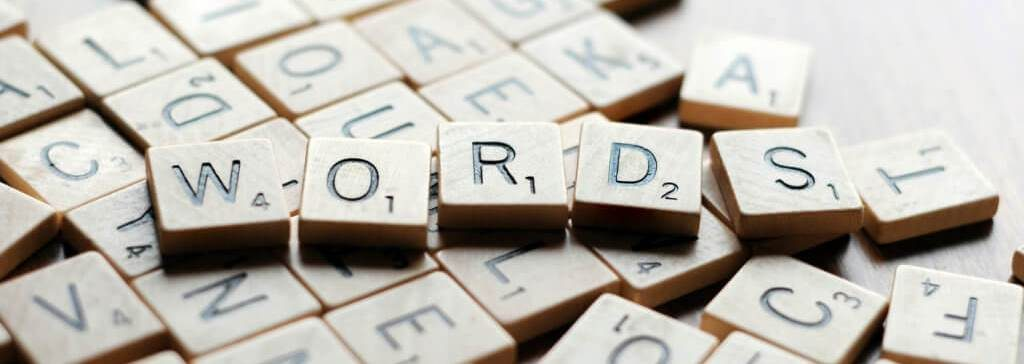 scrabble-tiles-that-spell-words-1024x680