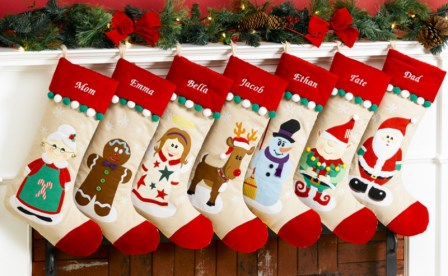 christmas-stocking-character-group-personalized12852740254c9bb9a969393