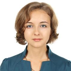 Beliaeva