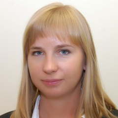 Kavtyreva