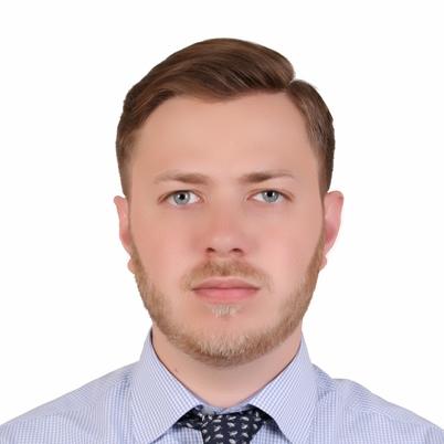 Stolnikov_cut